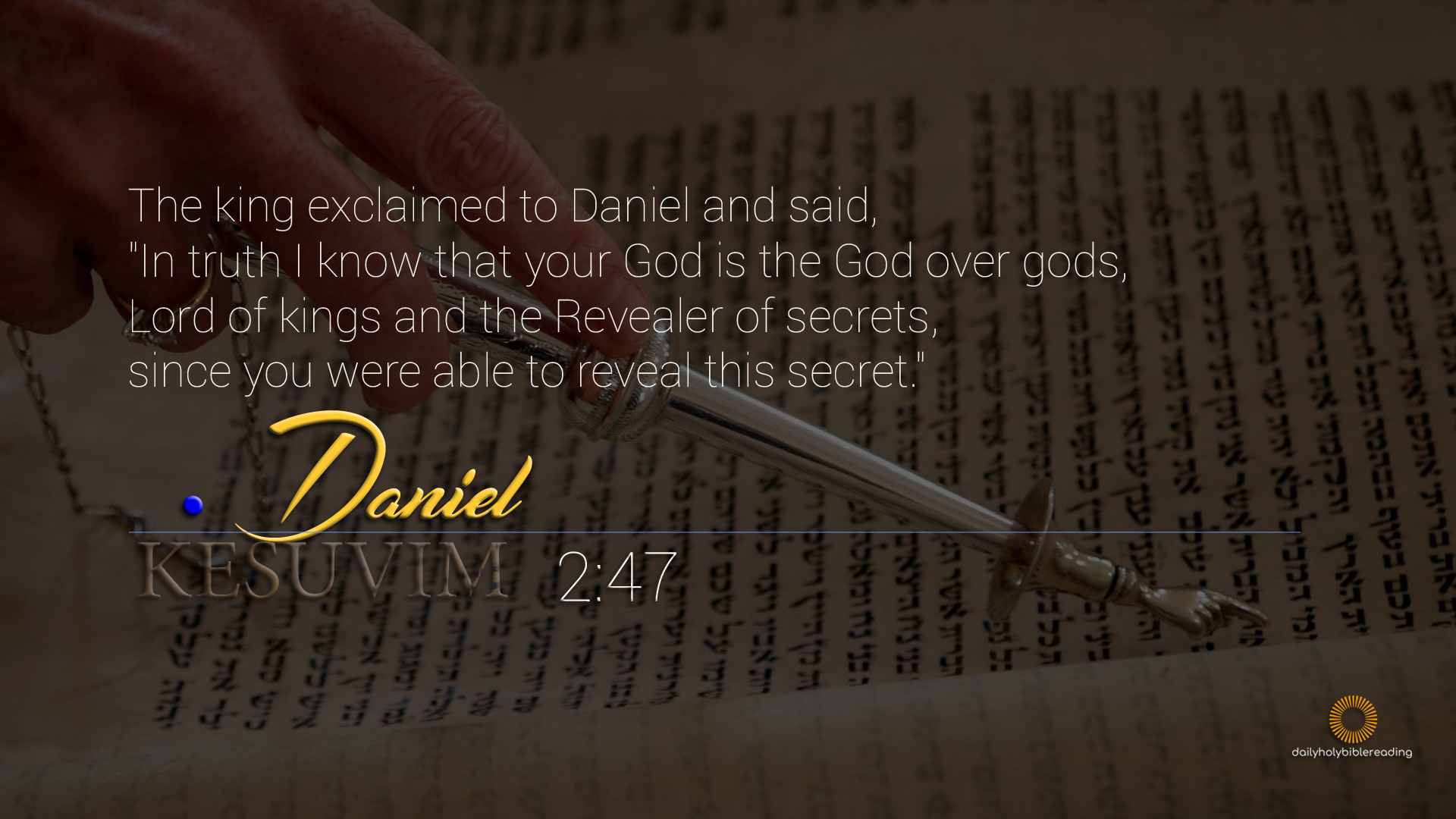 This Is TRUTH | NOT What I BELIEVE  But As GOD REVEALED
